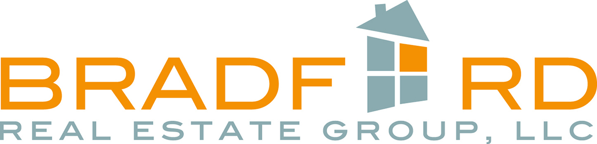 Bradford Real Estate Group